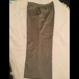 Other - Brooks Brothers Men's Dress Slacks Size:44